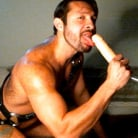 Seth Santoro in 'Seth Santoro Is One Cock Hungry Whore'
