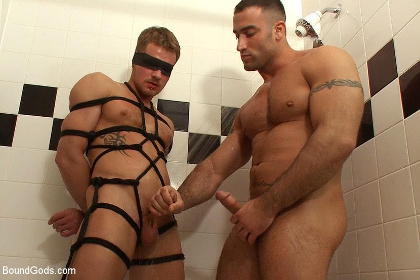 Секс геев в гостиницеэ фото 34-722
