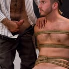 Zane Jacobs in 'Kink University'