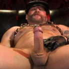 Colby Jansen in 'Daddy's Load: Good Boys Get Colby Jansen's Load'