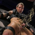 Dale Savage in 'As You Wish: Archer Croft Pushed Hard by Daddy Dale Savage'