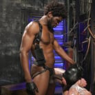 Devin Trez in 'Take It, Pig!'