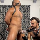 Dillon Diaz in 'Edging Dillon: Mason Lear Teases Dillon Diaz Till He Blows!'
