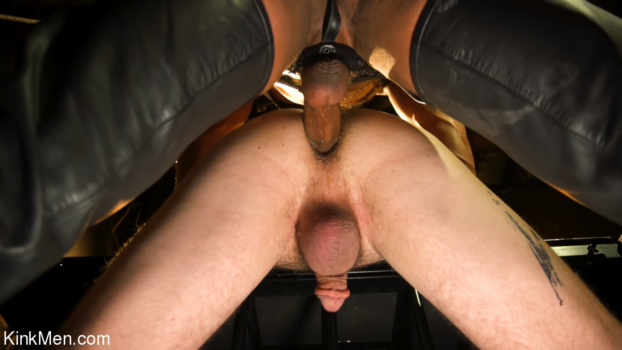 Dillon Diaz - Harder, Sir: Part Two | Picture (14)