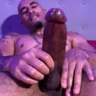 King Noire in 'Kink Noire: Beneath Your King'